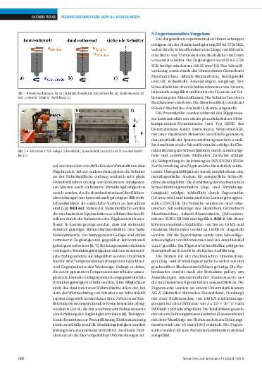 Ausgabe 9 (2020) Seite 560