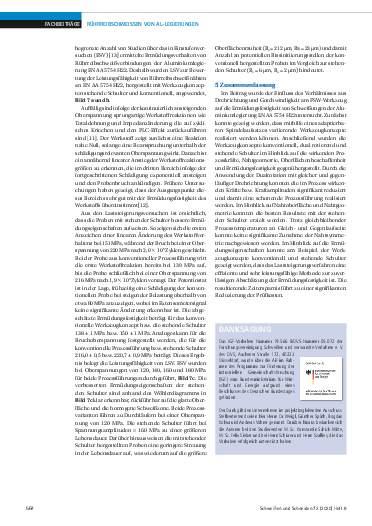 Ausgabe 9 (2020) Seite 564