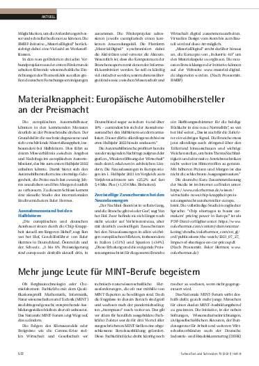 Ausgabe 9 (2021) Seite 572