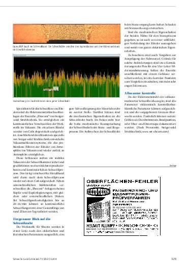 Ausgabe 9 (2021) Seite 579