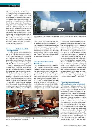 Ausgabe 9 (2021) Seite 582
