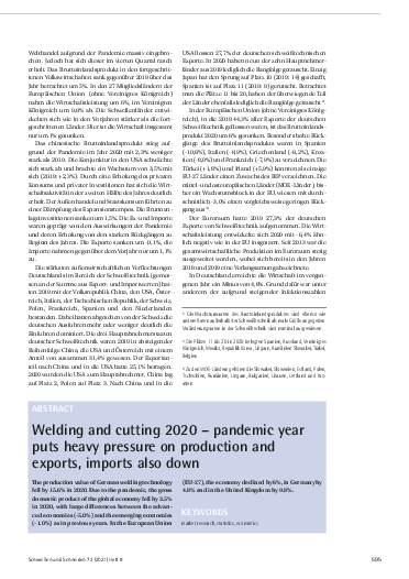 Ausgabe 9 (2021) Seite 595