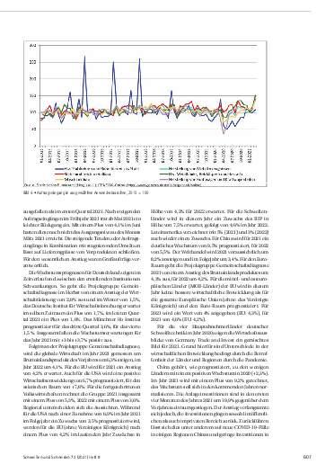 Ausgabe 9 (2021) Seite 607