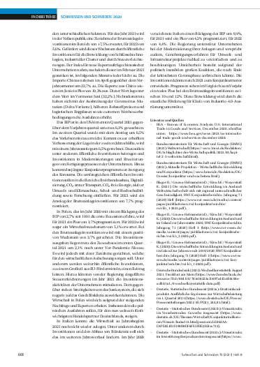 Ausgabe 9 (2021) Seite 608