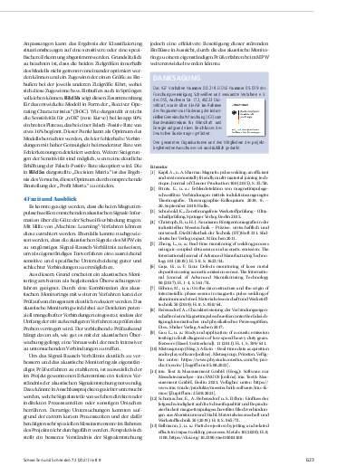 Ausgabe 9 (2021) Seite 623