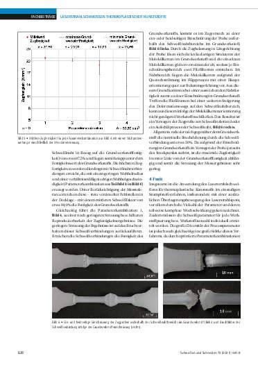 Ausgabe 9 (2021) Seite 628