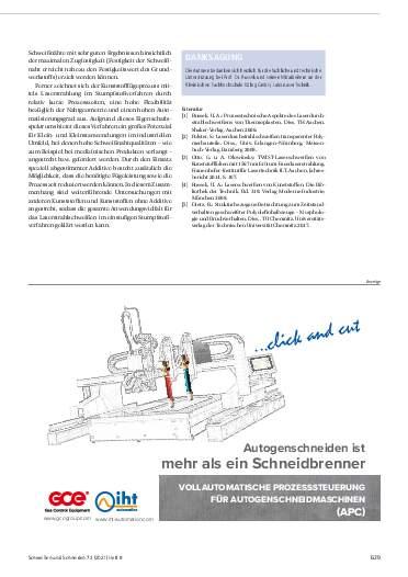 Ausgabe 9 (2021) Seite 629