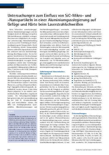 Ausgabe 9 (2021) Seite 630