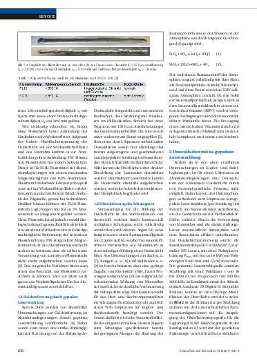 Ausgabe 9 (2021) Seite 636