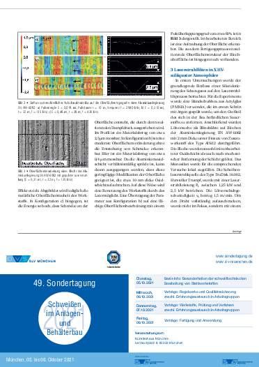 Ausgabe 9 (2021) Seite 637