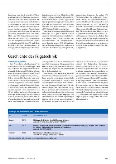 Ausgabe 9 (2021) Seite 645