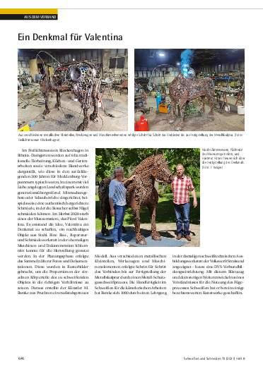 Ausgabe 9 (2021) Seite 646