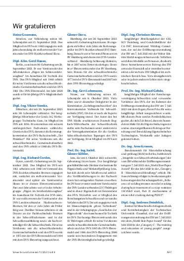 Ausgabe 9 (2021) Seite 647