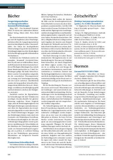 Ausgabe 9 (2021) Seite 650