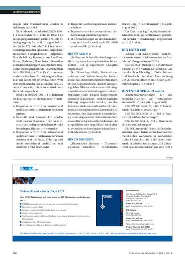 Ausgabe 9 (2021) Seite 652