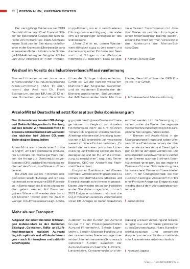 Ausgabe 4 (2021) Seite 12