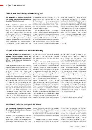 Ausgabe 4 (2021) Seite 14