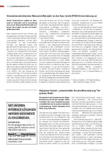 Ausgabe 4 (2021) Seite 18