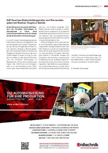 Ausgabe 4 (2021) Seite 21