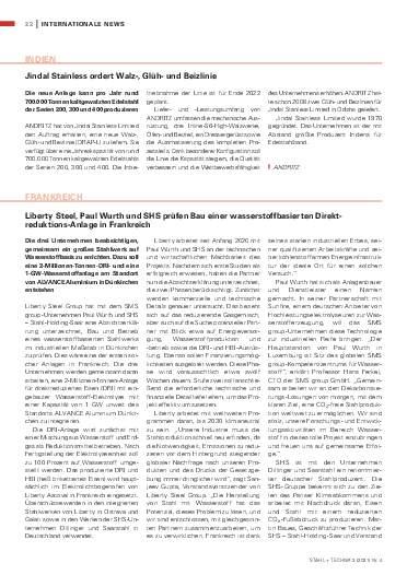Ausgabe 4 (2021) Seite 22