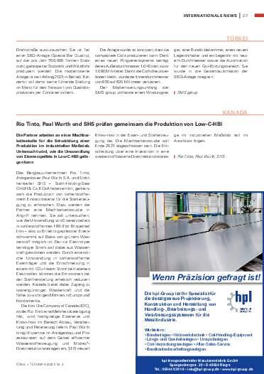Ausgabe 4 (2021) Seite 27