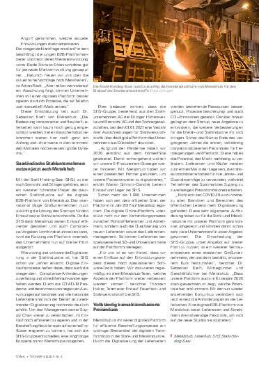 Ausgabe 4 (2021) Seite 39