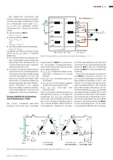 Ausgabe 4 (2021) Seite 45