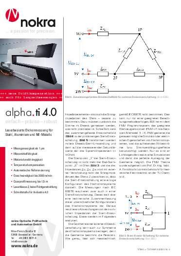 Ausgabe 4 (2021) Seite 46