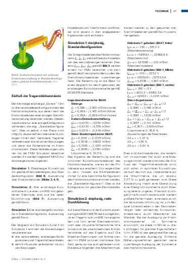 Ausgabe 4 (2021) Seite 47