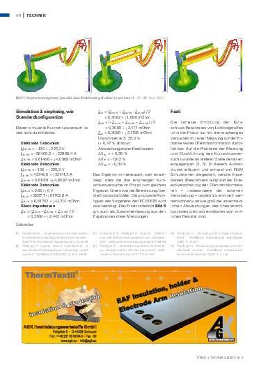 Ausgabe 4 (2021) Seite 48