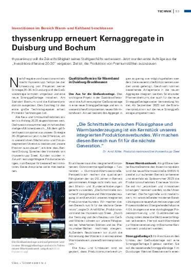 Ausgabe 4 (2021) Seite 53