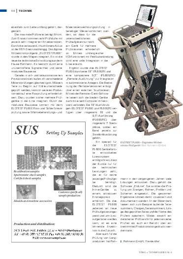 Ausgabe 4 (2021) Seite 58