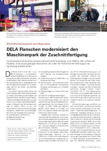 Ausgabe 4 (2021) Seite 62