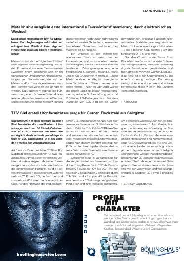 Ausgabe 4 (2021) Seite 67