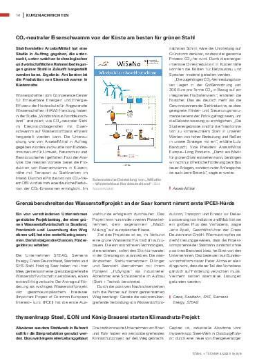 Ausgabe 8/9 (2021) Seite 14