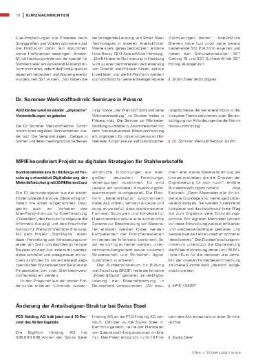 Ausgabe 8/9 (2021) Seite 18