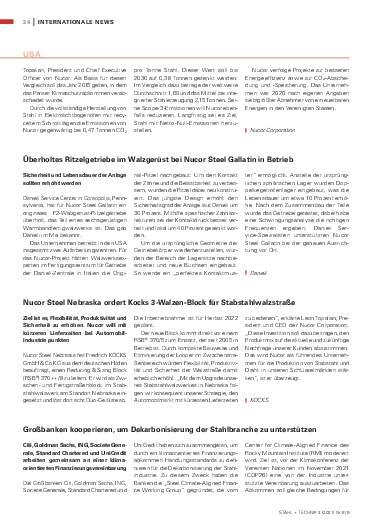 Ausgabe 8/9 (2021) Seite 24