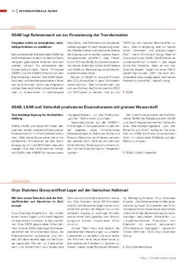 Ausgabe 8/9 (2021) Seite 28