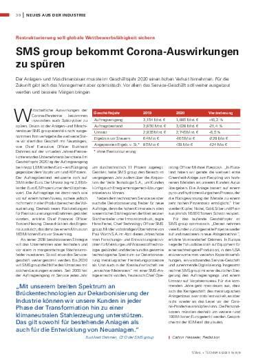 Ausgabe 8/9 (2021) Seite 30