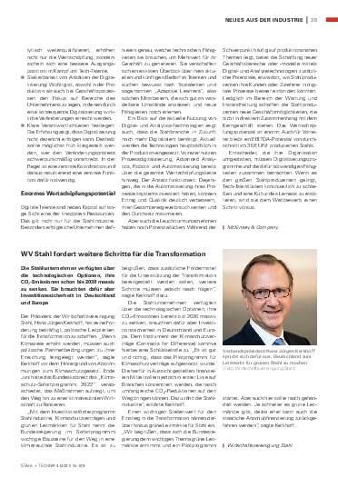 Ausgabe 8/9 (2021) Seite 35