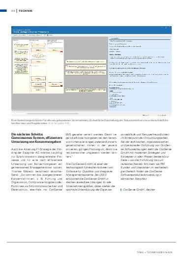 Ausgabe 8/9 (2021) Seite 44