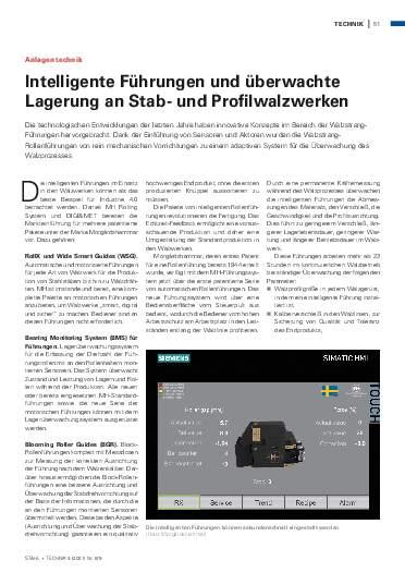Ausgabe 8/9 (2021) Seite 51