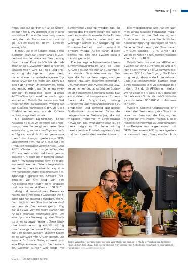 Ausgabe 8/9 (2021) Seite 53