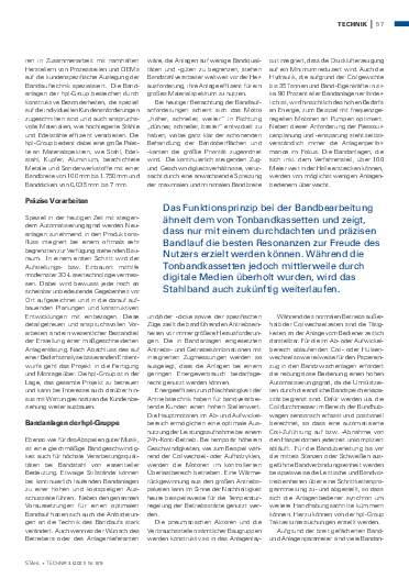 Ausgabe 8/9 (2021) Seite 57