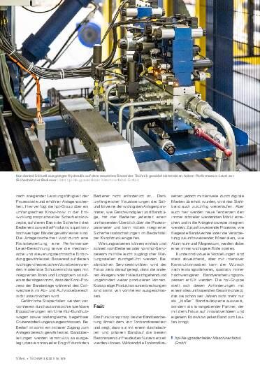 Ausgabe 8/9 (2021) Seite 59