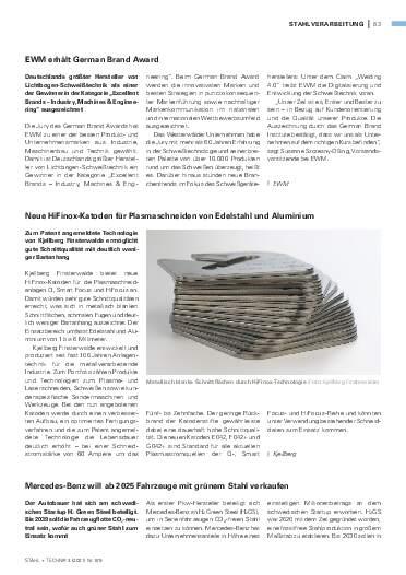 Ausgabe 8/9 (2021) Seite 63