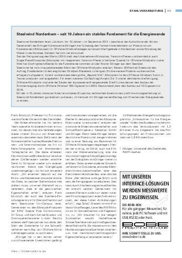 Ausgabe 8/9 (2021) Seite 69