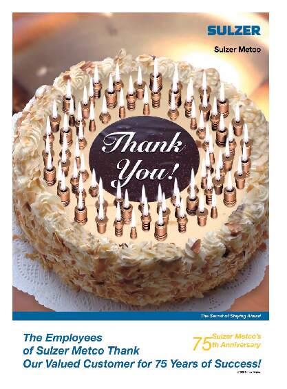 Ausgabe 1 (2008) Jahrgang 1 Page 2