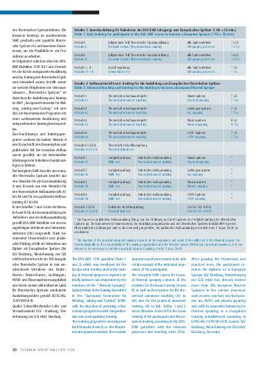 Ausgabe 1 (2008) Jahrgang 1 Page 20