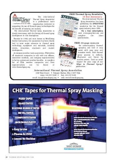 Ausgabe 1 (2008) Jahrgang 1 Seite 22